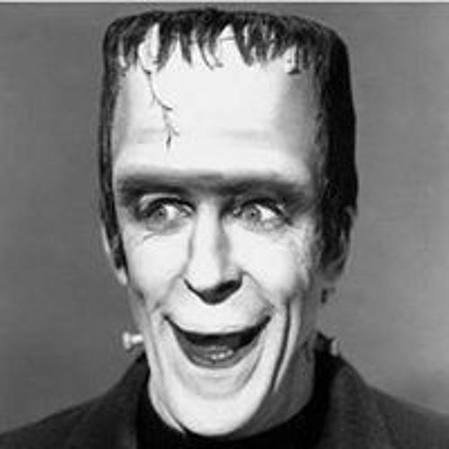 Gene Marsh's avatar
