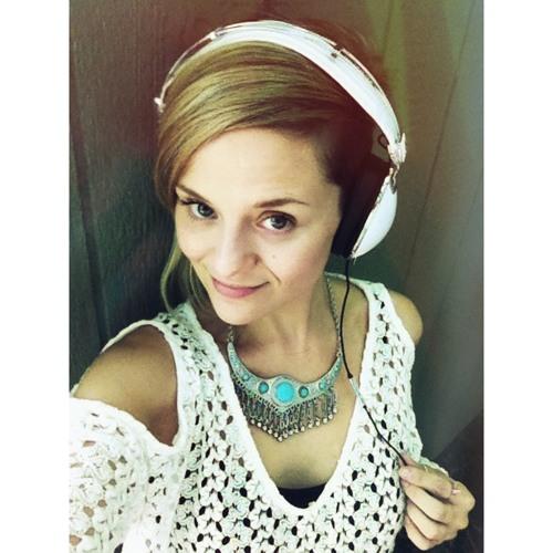NatalieDione808's avatar