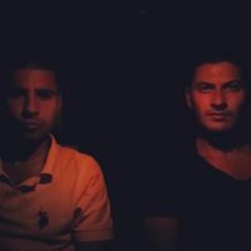Can Çakıroğlu's avatar