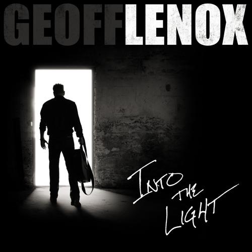 Geoff Lenox's avatar
