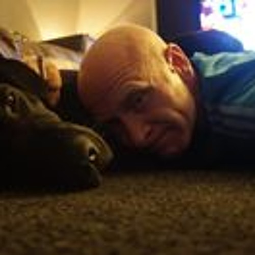 John Obrien's avatar