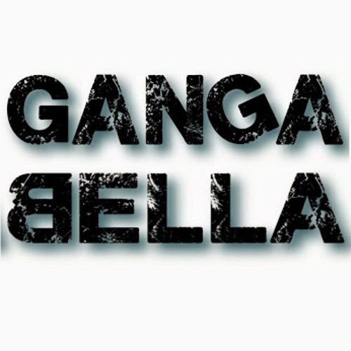 gangabella's avatar