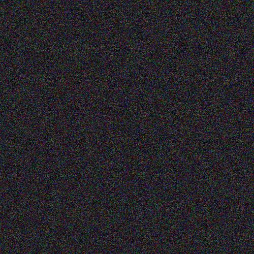 Spirant's avatar