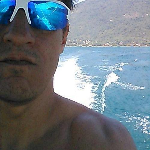 Carlos Souza 5's avatar