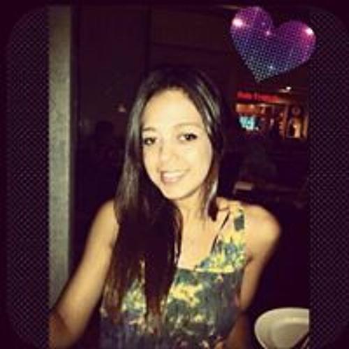 Ana Clarisa Aranguren's avatar