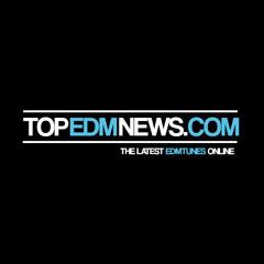 TOP EDM NEWS