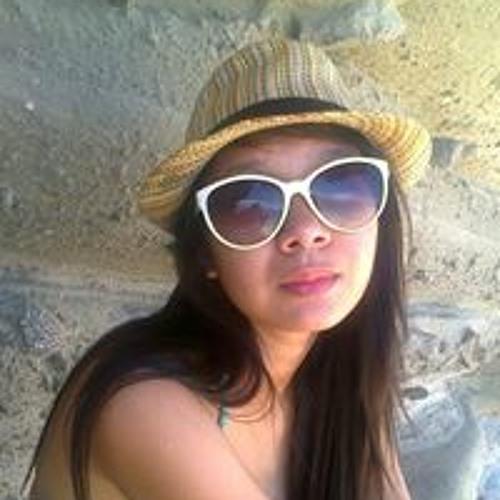 Keshya Guivelondo's avatar