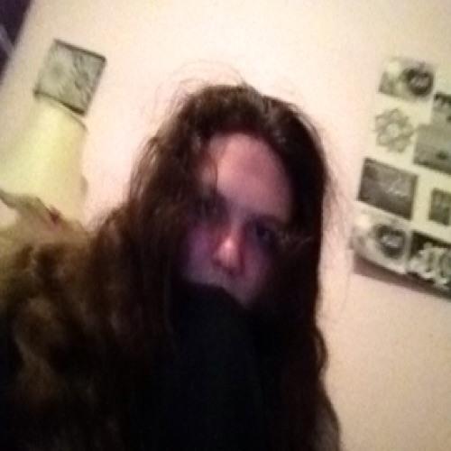 Asmira Husic ❤️'s avatar