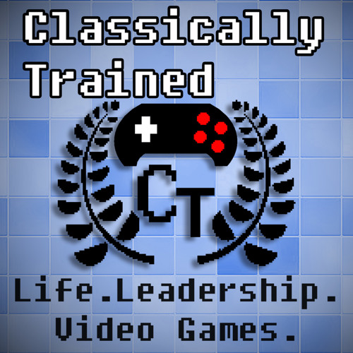 classicallytrained's avatar