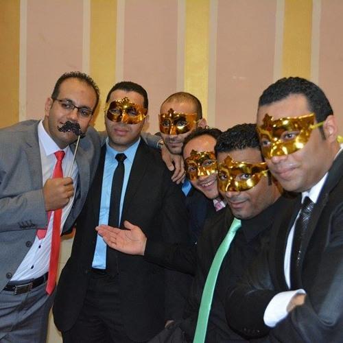 Mahmoud EL Gabry's avatar