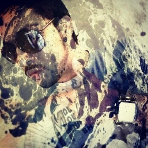YasserBekham's avatar