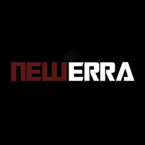 New ErrA's avatar