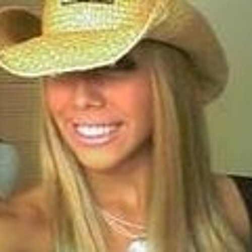 Cleveland Lopez zjp's avatar