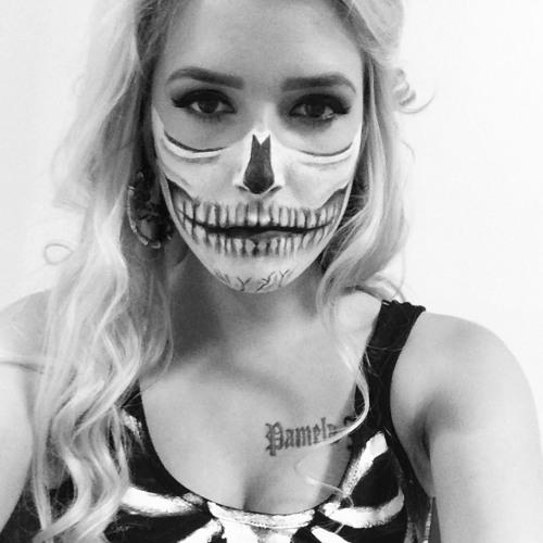 Tayneñia's avatar