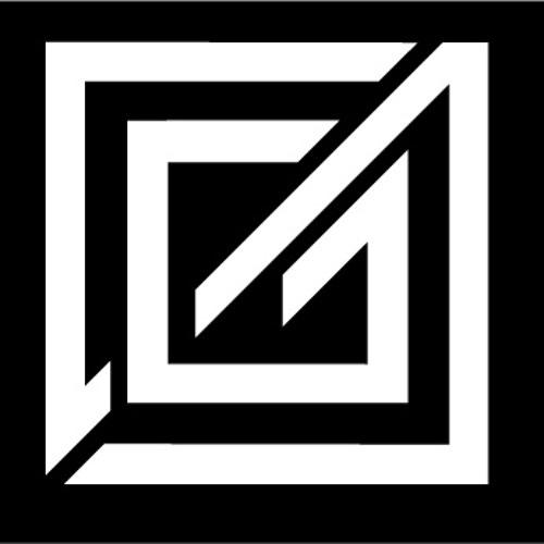 GROOVIN/SLASH's avatar