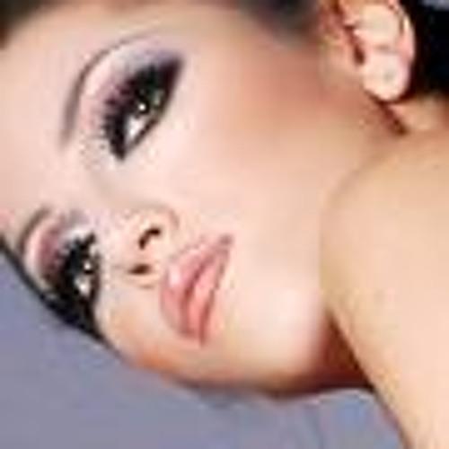 Cooper Guerra zjp's avatar
