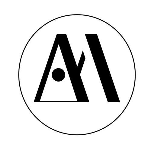 Ascension Music Group意心神∞'s avatar