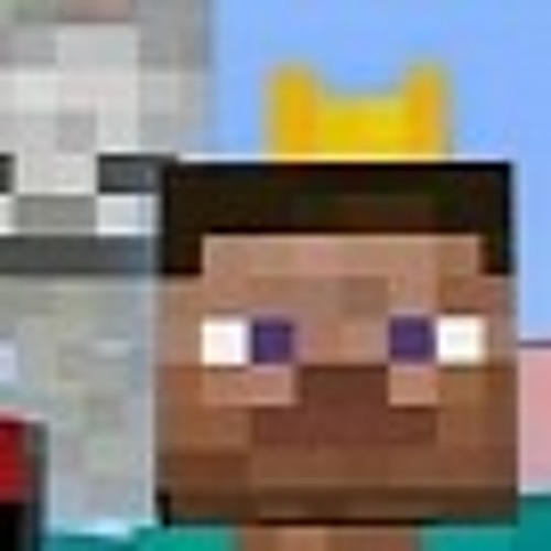 mattben's avatar