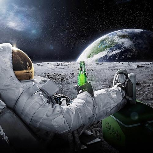 Astronautics's avatar