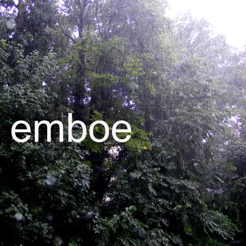 emboe's avatar