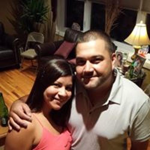 Enith Camacho's avatar