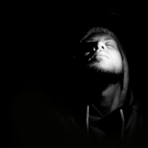 Mc Tero's avatar