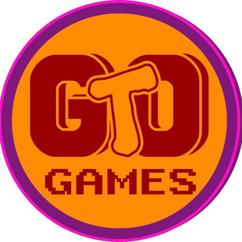 GtO Games's avatar