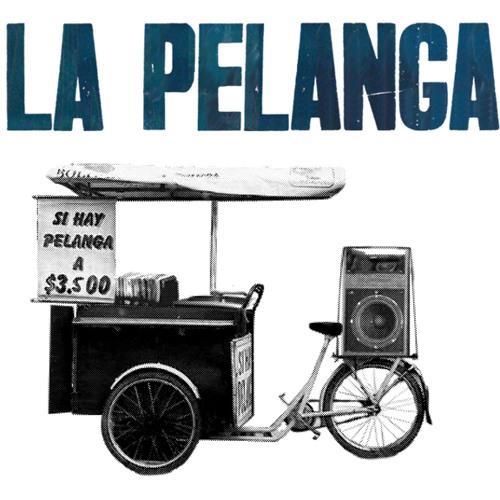 La Pelanga's avatar