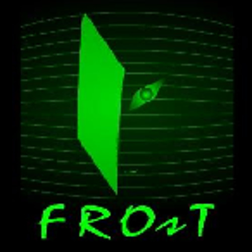 FROxT's avatar