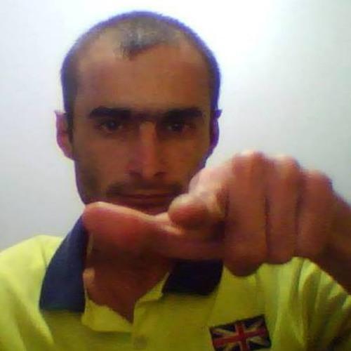 Dj Eduardo Rodrigo's avatar