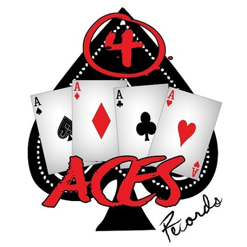 4 Aces Records's avatar