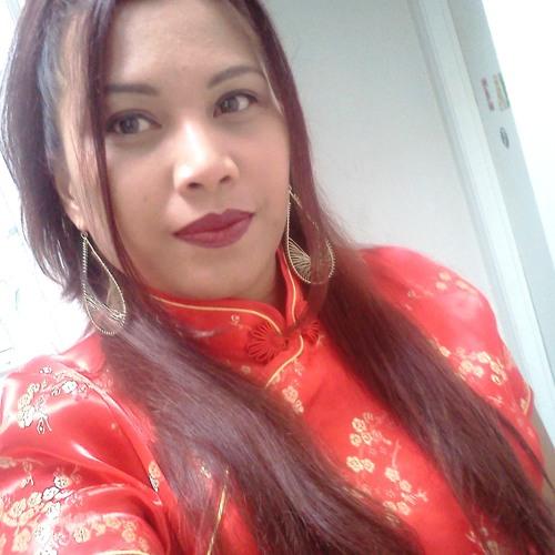 Lae's avatar
