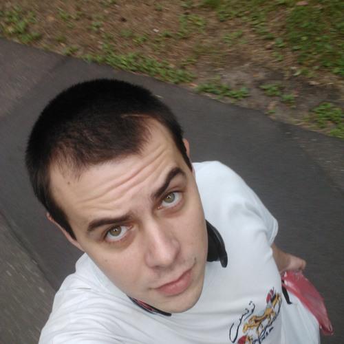finderos47's avatar