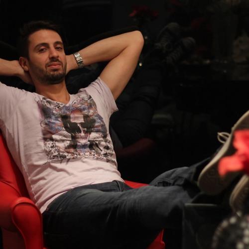 Andreas Mavrides (Tranzy)'s avatar