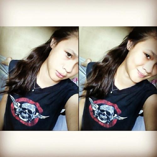 Dahlia Mendoza's avatar