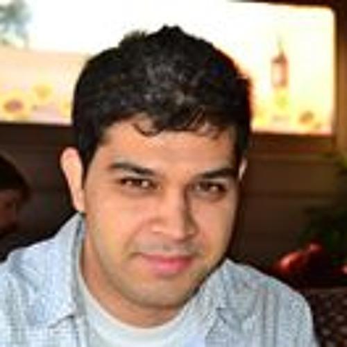 Majidd's avatar