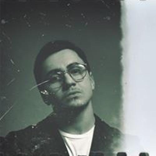 Emil Iskhakov's avatar
