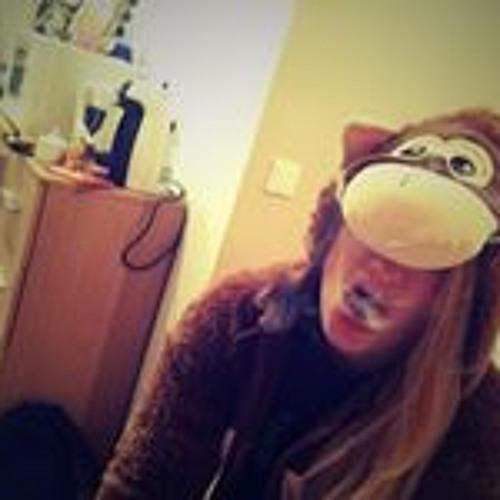 Raffaela RuDii's avatar