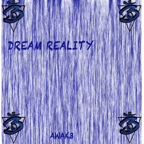 DreamRealityEntertainment's avatar