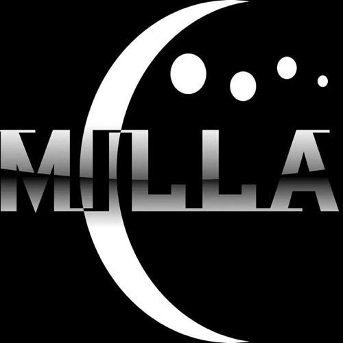 Milla Netunes's avatar