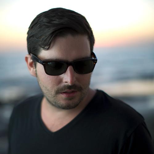 Hugo Marti's avatar