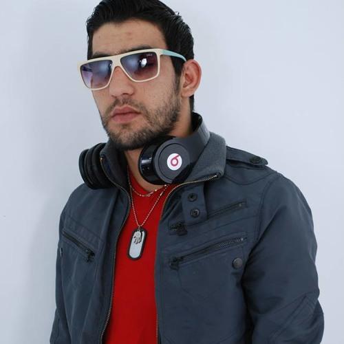 DJ Marou let's dance's avatar