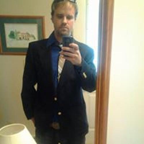 Scott Ehnes's avatar