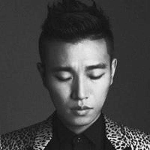 Hà Vivu's avatar