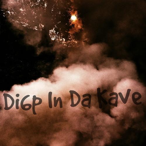 Di6p's avatar