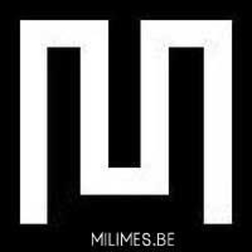 Milimes's avatar