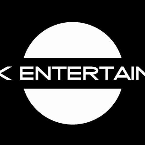 [Statik Entertainment]'s avatar