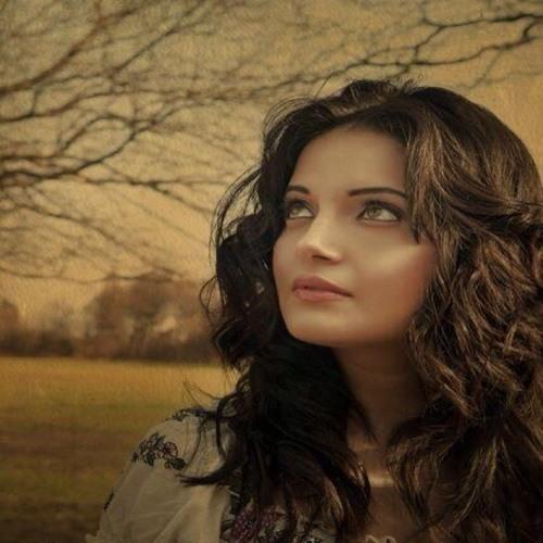 Gurya Umar's avatar