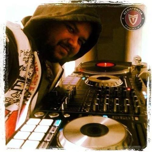 Dj Adriano Botelho's avatar