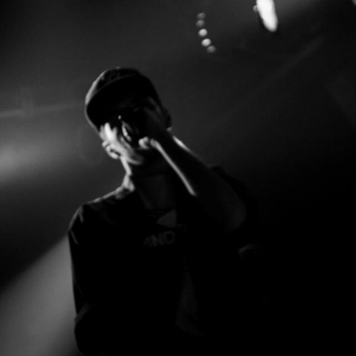 mikroskleftis's avatar
